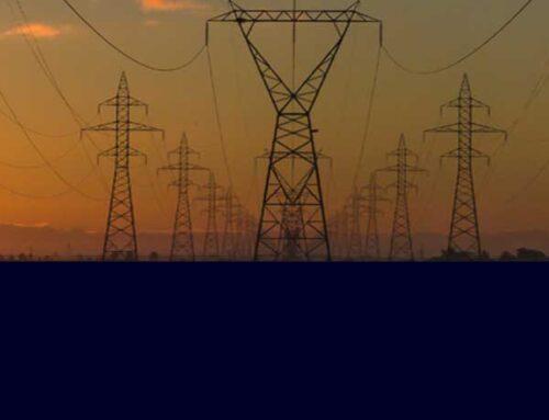 Energy Usage in the UK Economy